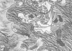 013.日本神話最大のヒーロー